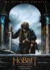 Le Hobbit III : La Bataille des Cinq Armées - Nouvelle affiche