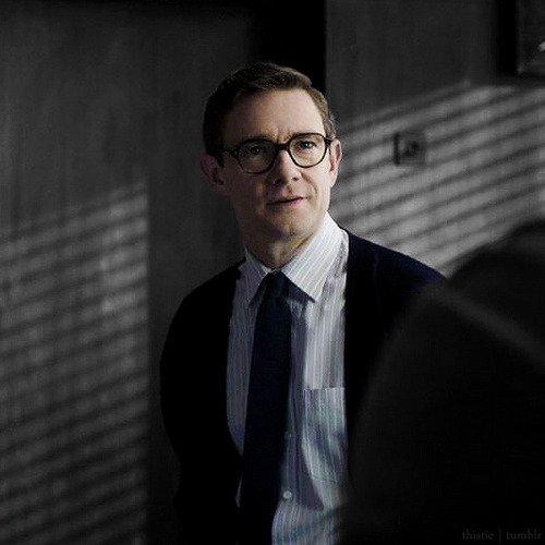 Freeman dans le rôle principal de The Eichmann Show