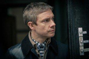 """""""Plus d'épisodes de Sherlock lui ferait perdre son éclat"""""""