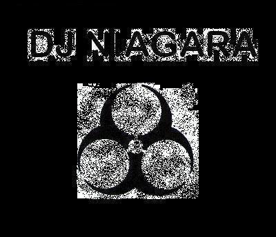 Dj Niagara