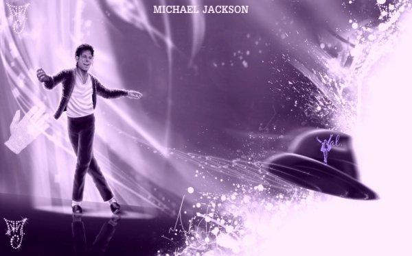 MICHAEL JACKSON *THE*KING*OF*POP
