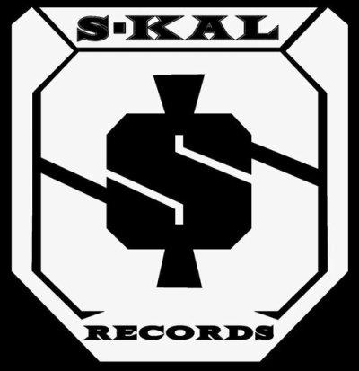 Les managers de La Fouine crée un nouveau label « S-kal Records »