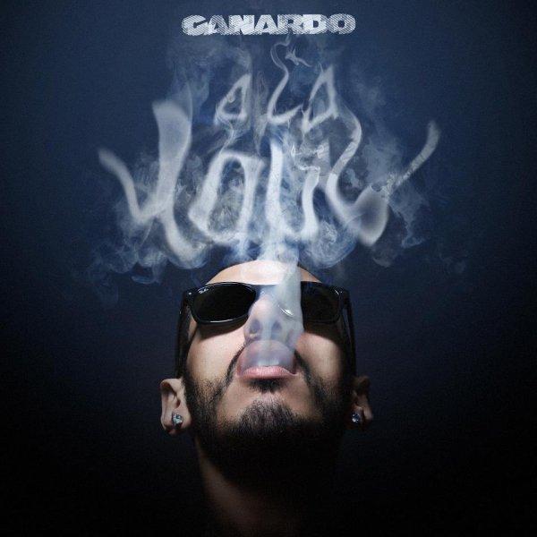 Canardo - A La Youv ( Tracklist )
