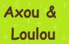 dt-Axou-et-Loulou71