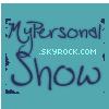 MyPersonalShow