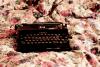 Écrire.