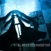 x-BlackRockShooter