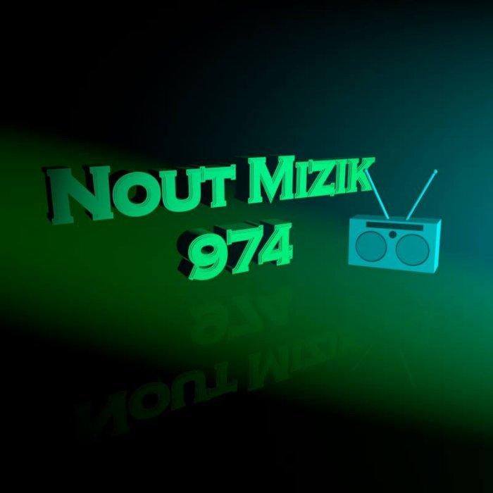 http://noutmizik-974.fr/