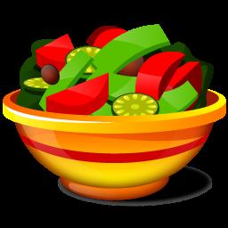 Rééquilibrage alimentaire [Article en préparation]