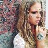 ♥  Outfit du mois d'Avril  n°3 (Simple) ♥