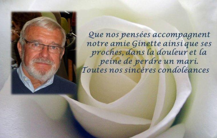 FRANCIS OBOEUF
