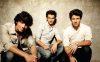 fiction-JoBros28