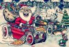 Joyeux Noël @ tous !!!