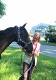 Photo de a-dada-sur-mon-cheval