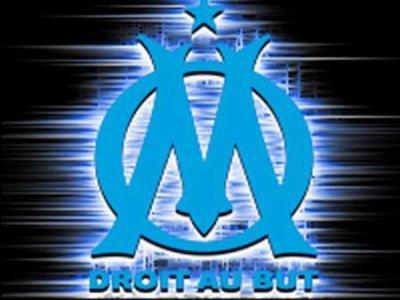 foot equipe marseillaise