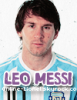 Online-Lionel