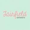 Fairfields-University