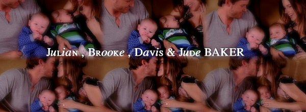 Les 3 familles =)