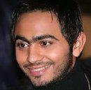 Photo de hamza-tamer-2009