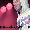 Mae-web-x3