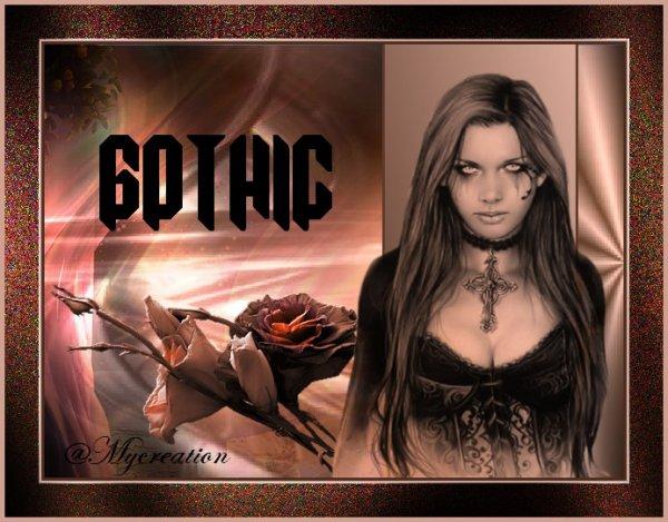 ¸.·`¯`·.¸¸.·`¯`gothique`¯`·.¸¸.·`¯`·.¸