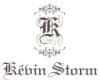 KevinStorm
