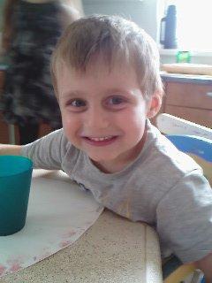 ~ Lucas › MonFieul ‹ ♥