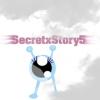 SecretxStory5