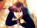 Photo de loveyou-r