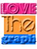 LoveTheGraph