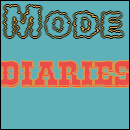 Photo de Mode-Diaries