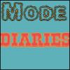 Mode-Diaries