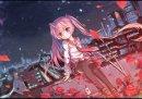 Photo de Anime-Story