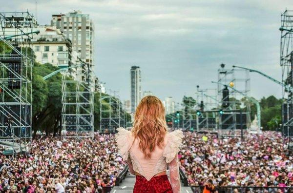 Quelques photos de la Juntada Tinistas!!!! Elle est magnifique *^* et sa prouve que les Tinistas sont les plus fortes!! (Contre les Anti!)