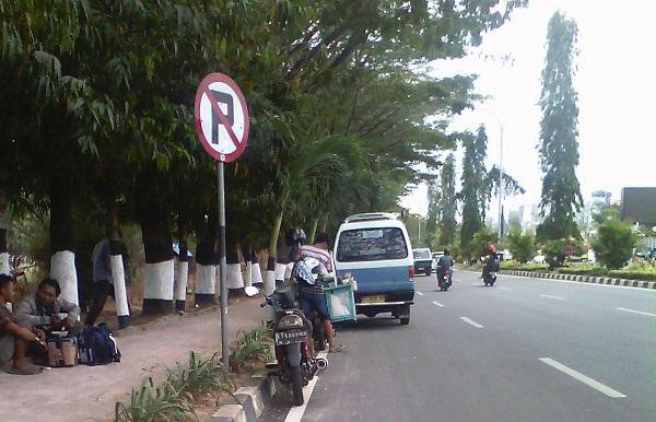 Motto Yang Menggambarkan Kebiasaan Buruk Orang Indonesia