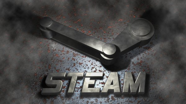 PROFIL STEAM