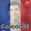 Photo de Coucool65
