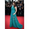 Cannes 2015 : Aishwarya Rai