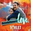 Toilet – Ek Prem Katha