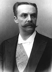 JEAN CASIMIR PERIER  ( 6e président )