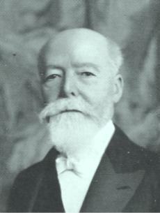 PAUL DOUMER  ( 14e président )