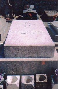 GEORGES POMPIDOU  ( 19e président )