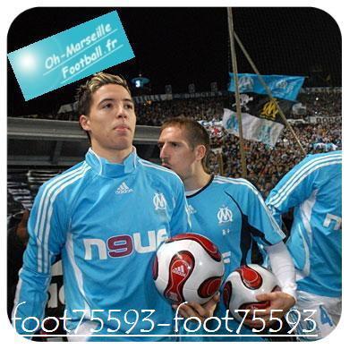 footeuro2008