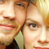 Photo de my-angel-leyton