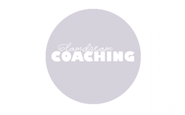 Glamdream COACHING
