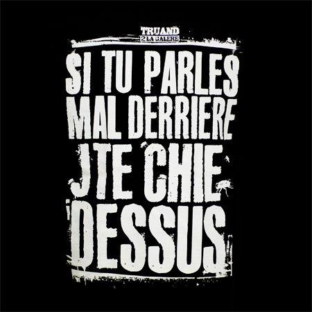 Haha Kiffer Sa Les Gens !!!!!!!!!!