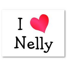 i (l) nelly