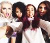 Little Mix. ♥