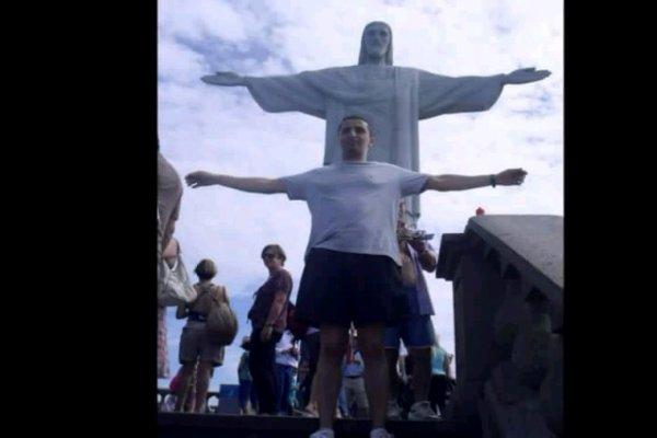 Brésil 2011