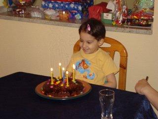 8 ans !!!